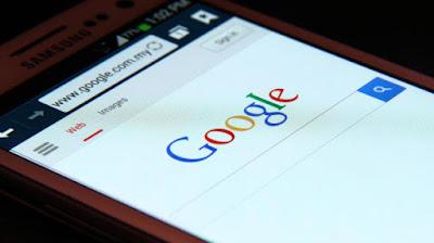 Parche para arreglar vulnerabilidad de Android