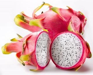 buah-yang-bagus-untuk-kencing-darah