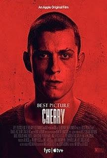 Cherry_2021
