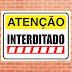 Loja é interditada em Pereira Barreto; Saiba o motivo