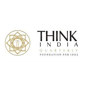 Think India Quarterly