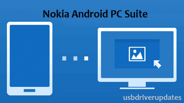 nokia-pc-suite-for-android