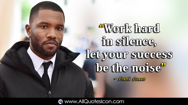 Best-Frank-Ocean-English-quotes-Whatsapp-Pictures-Facebook-HD-Wallpapers-images-inspiration-life-motivation-thoughts-sayings-free