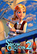 http://streamcomplet.com/the-snow-queen-1/