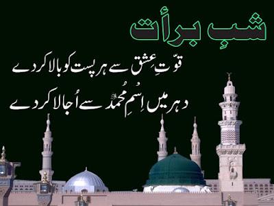 Quwat-e-Ishq Se