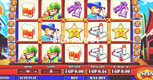 Apa yang paling disukai Pemain tentang Slot Online?