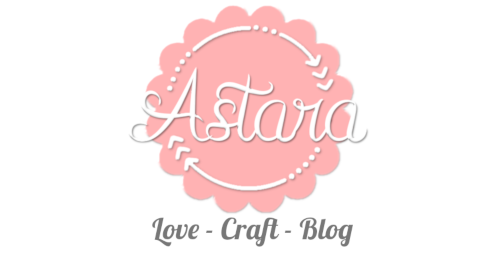 Love - Craft - Blog