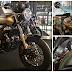 First Look Retro-Modern Honda CB1100RS Ini? Detail Lanjut Ada Dalam Entri Ini!