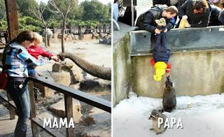 funny parenting pics 11