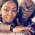 MPNAIJA GIST:Reekado Banks girlfriend pregnant for him?