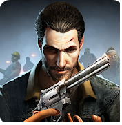 Death Invasion: Survival Apk Mod v1.0.9 Money For Android Terbaru