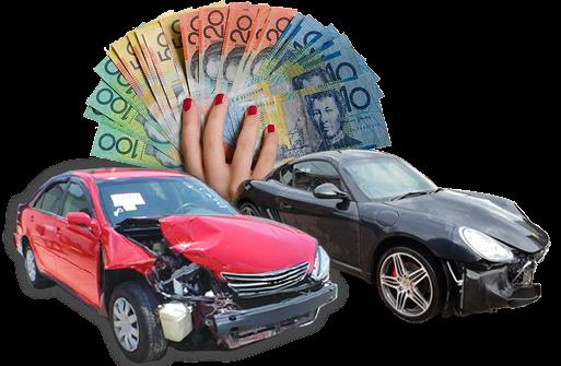 Cash for Old Car Melbourne