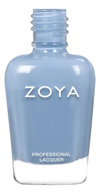 Zoya ZP1076 Val