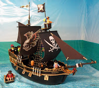 http://emma-j1066.blogspot.com/2011/12/pirate-ship-revenge.html