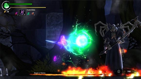 3000th-duel-pc-screenshot-1