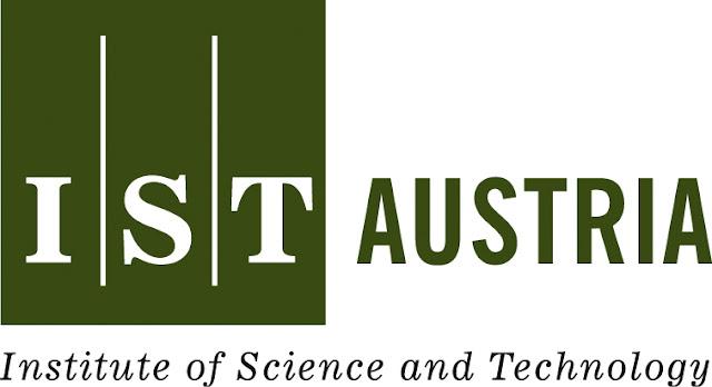 منحة معهد العلوم والتكنولوجيا في النمسا 2021 (ممولة بالكامل)