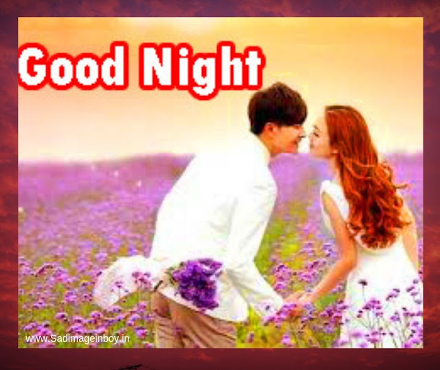 good night images lover download For HD