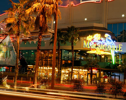 Jimmy Buffett Margaritaville, Las Vegas Nevada. At ... |Margaritaville Las Vegas Food