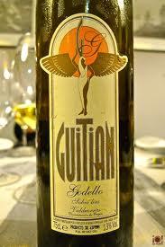Guitián y los vinos de Valdeorras 3