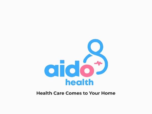 aido health, Pilihan Tepat Aplikasi Layanan Kesehatan di Rumah
