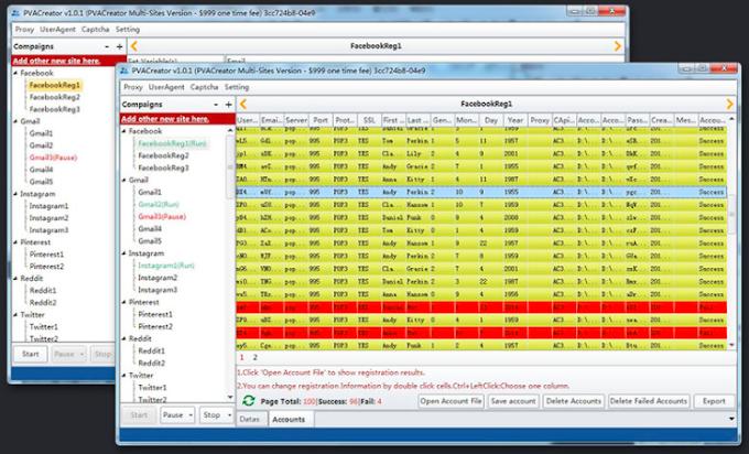 Download PVA Creator Deluxe - SMSPVA Cracked Software