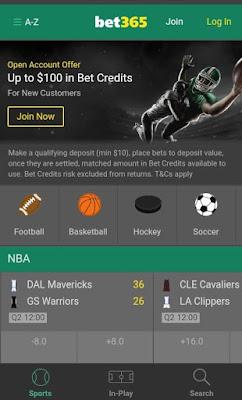 bet365-best-betting-site