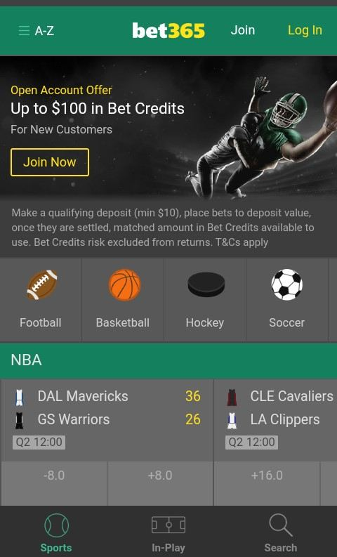 Bet365: Earn Money With Best Betting Site (Guide)