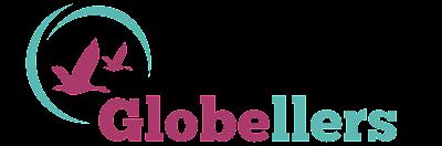 Novedades Globellers 2015