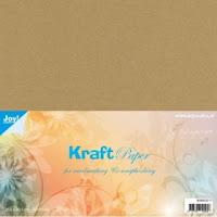 https://scrapkowo.pl/shop,crafts-kraft-paper-220gr-30x30cm-20-arkuszy,9530.html