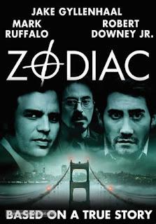Zodiac (film 2007)