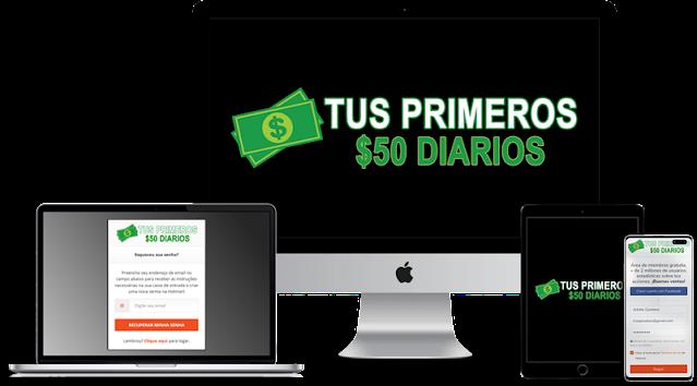 tus-primeros-5-dolares-diarios-CM.png