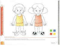 fichas-preescolar-imprimir