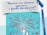 Logo ''L'errore che FILA'' e vinci gratis forniture di prodotti Giotto