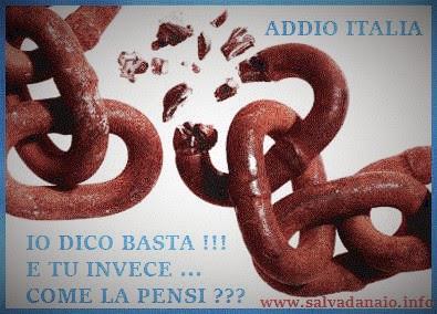 vita-difficile-italia-addio
