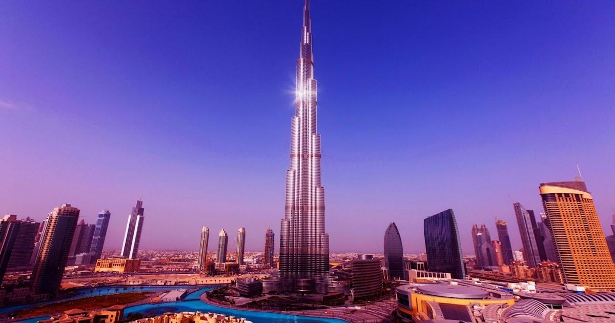 حل درس برج خليفة لغة عربية فصل أول صف سابع 2020 مذكرة دوت كوم