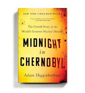Midnight%2Bin%2BChernobyl »