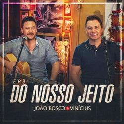 Terremoto - João Bosco e Vinícius