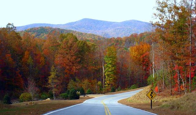 Carolina state
