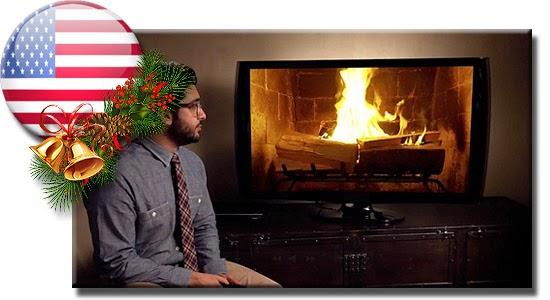 Natal EUA
