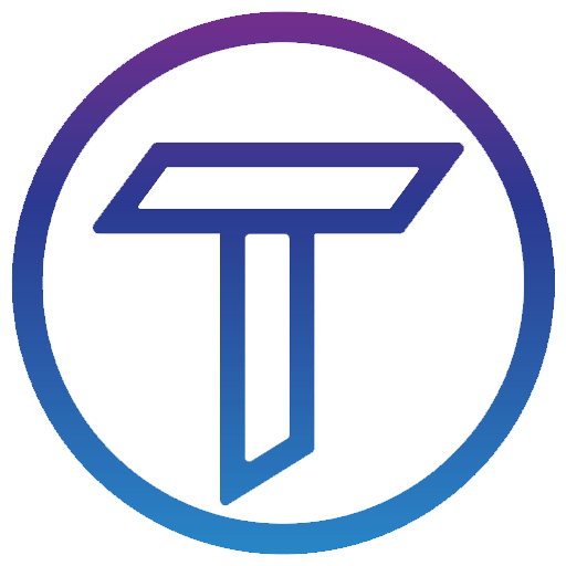 disclaimer tosupediacom