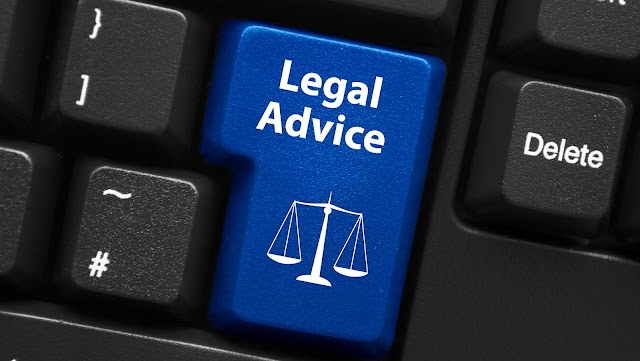 Tips on how to get free legal advice in Nigeria
