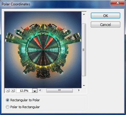 https://teknocips.com/?s=membuat-efek-panorama-planet-dengan/