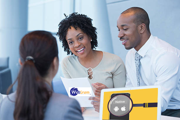 Développement D'applications Mobiles Natives, WEBGRAM, agence informatique basée à Dakar-Sénégal, leader en Afrique, ingénierie logicielle, développement de logiciels, systèmes informatiques, systèmes d'informations, développement d'applications web et mobiles