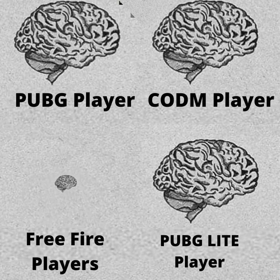 pubg-player-and-other-games-funny-pubg-memes