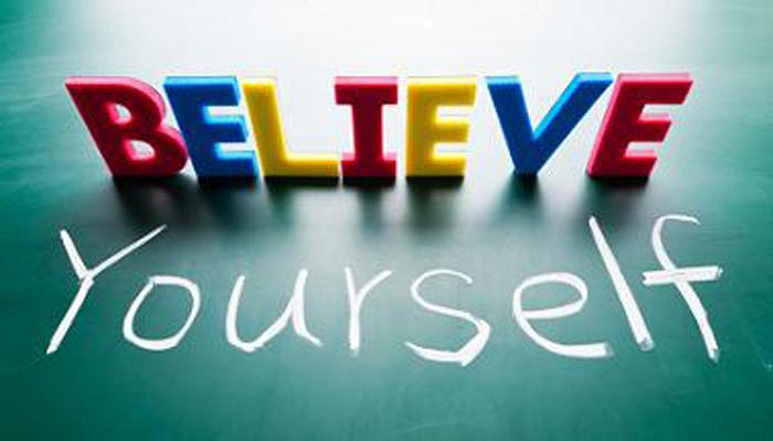 Cara Ampuh Meningkatkan Rasa Percaya Diri