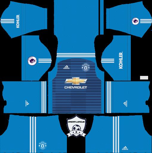 manchester-united-2018-19-gk-away-kit