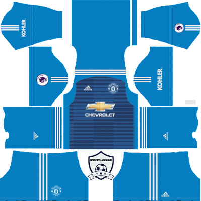 manchester-united-2018-19-gk-away-kit
