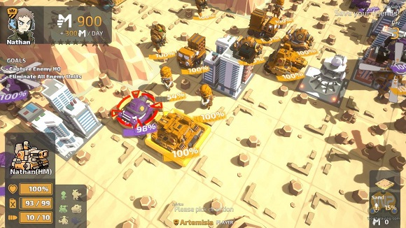 tiny-metal-full-metal-rumble-pc-screenshot-www.ovagames.com-1