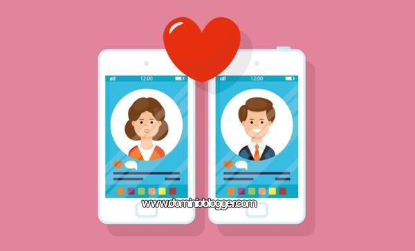Las mejores apps para citas