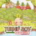 Download Turnip Boy Commits Tax Evasion + Crack [PT-BR]